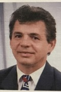 Bohdan 'Pete' Danylewycz's picture