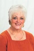 Barb Kavalchek's picture