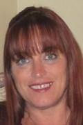 Heather Healan's picture